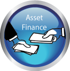 Northwest asset finance