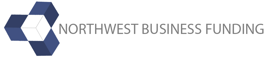 Northwest Business Funding